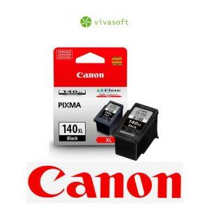 cartucho canon bogota impresora