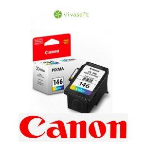 cartucho canon impresora imprimir bogota tricolor