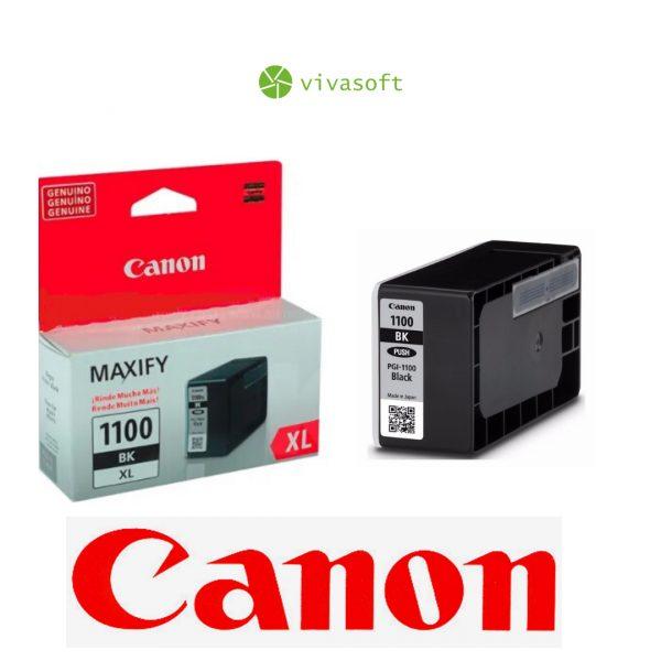 cartucho canon bogota imprimir impresora