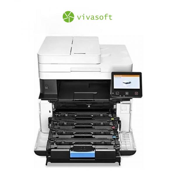 Impresora-Canon-Laser-Monocromatica-MF-644DW-bogota-1