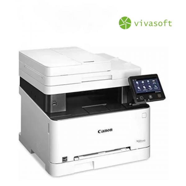 Impresora-Canon-Laser-Monocromatica-MF-644DW-bogota