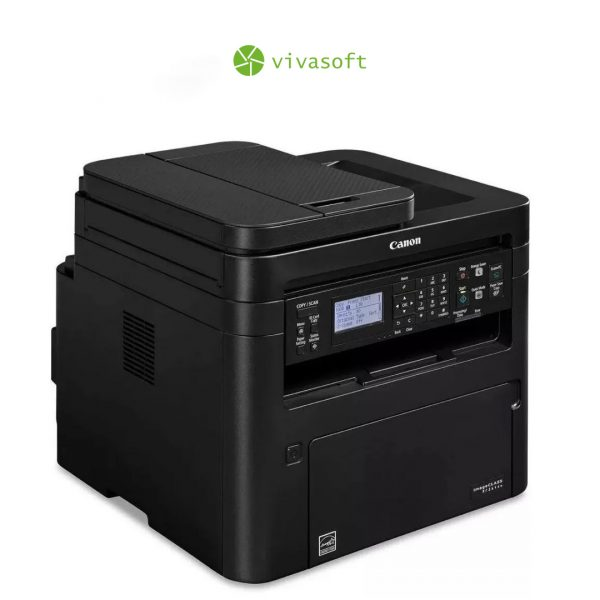 Impresora-Canon-Laser-Multifuncional-264FDW3