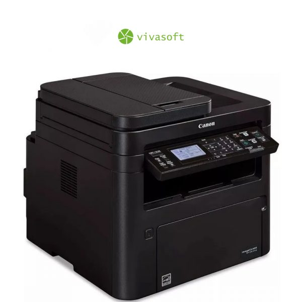 Impresora-Canon-Laser-Multifuncional-264FDW4