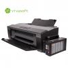 Impresora Tabloide Epson L1300 de costado bogota