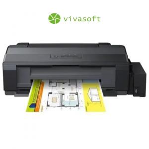 Impresora Tabloide Epson L1300 impresion bogota
