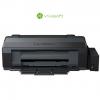Impresora Tabloide Epson L1300 por partes bogota