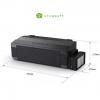 Impresora Tabloide Epson L1300 sistema continuo bogota
