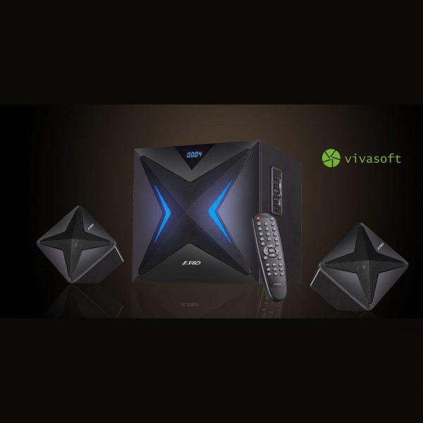 Parlante-2.1-F&D-Con-Bluetooth-Ref.-F550X3