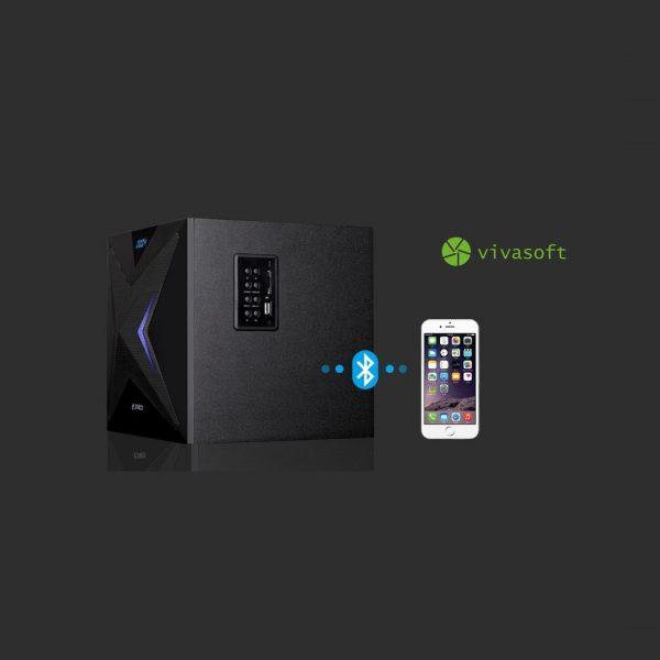 Parlante-2.1-F&D-Con-Bluetooth-Ref.-F550X5
