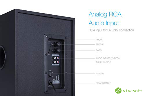 Parlante-2.1-F&D-Con-Bluetooth-Ref.-T200X4
