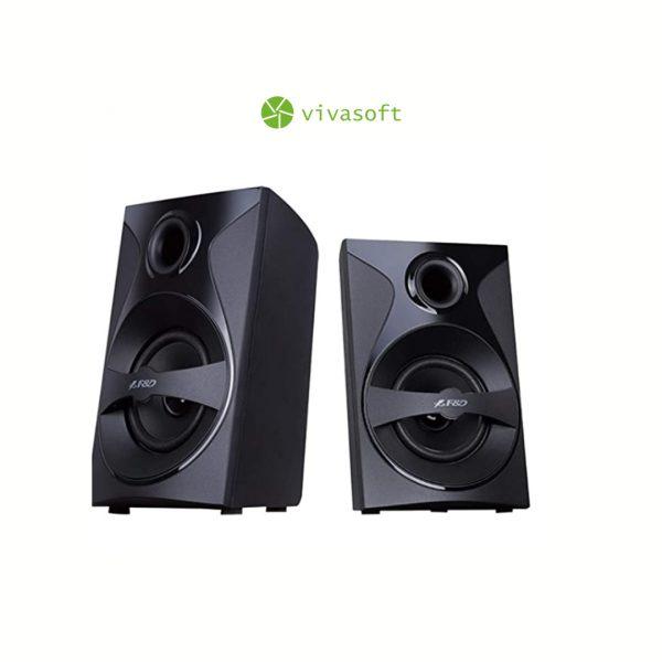 Parlante-5.1-F&D-Con-Bluetooth-Ref.-F3800X3