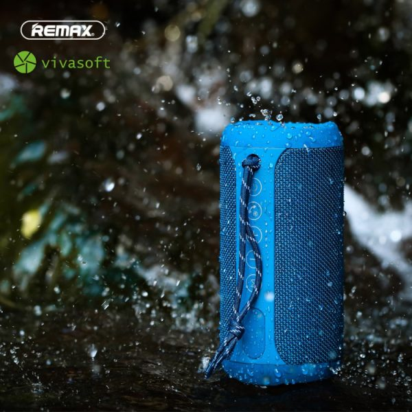 Parlante-Bluetooht-Remax-Ref.-M283