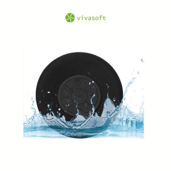 Parlante-Bluetooth-Anti-Salpicaduras-Jedel-Ref.-Wave-1192