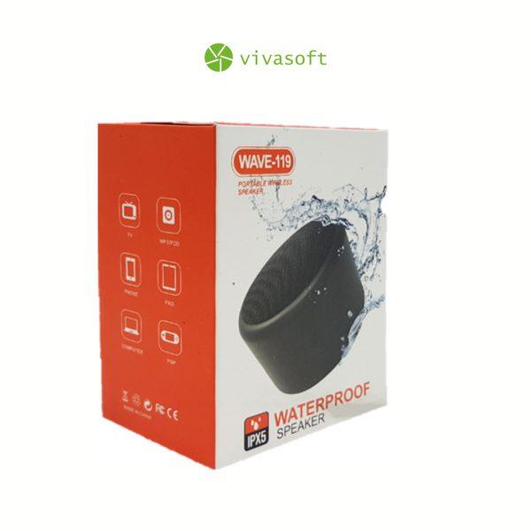 Parlante-Bluetooth-Anti-Salpicaduras-Jedel-Ref.-Wave-1195