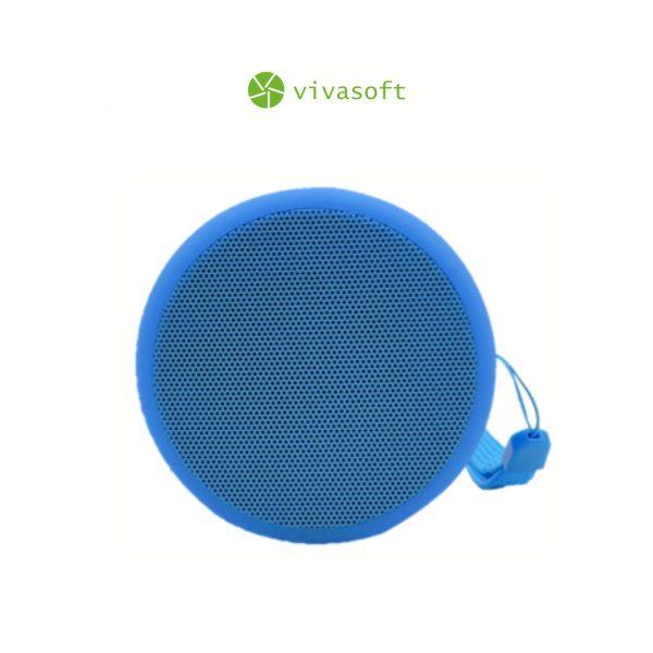 Parlante-Bluetooth-Sumergible-Jedel-Ref.-Wave-1193