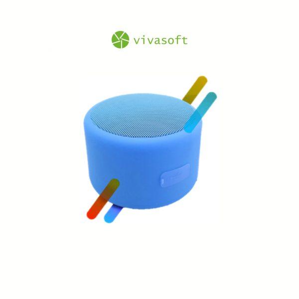 Parlante-Bluetooth-Sumergible-Jedel-Ref.-Wave-1194
