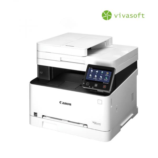 bogota-Impresora-Canon-Laser-Monocromatica-MF-644DW