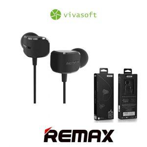 En bogota Audifonos Con Cable Remax RM 502
