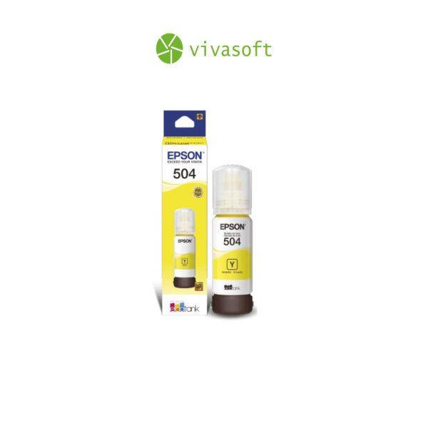 Botella-Tinta-Epson-504-Yellow-65ML-En-Caja-BOGOTA