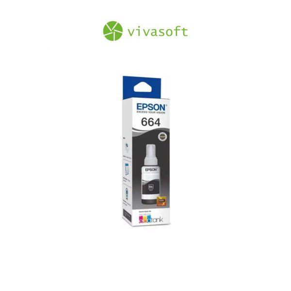 Botella-Tinta-Epson-664-Black-70ML-En-Caja-bogota