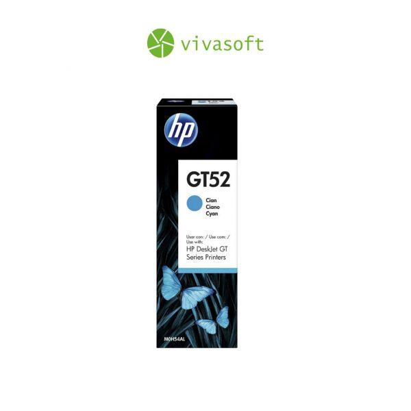 Botella-Tinta-Hp-Gt-52-Cyan-70ML-para-impresora-en-venta-en-bogota