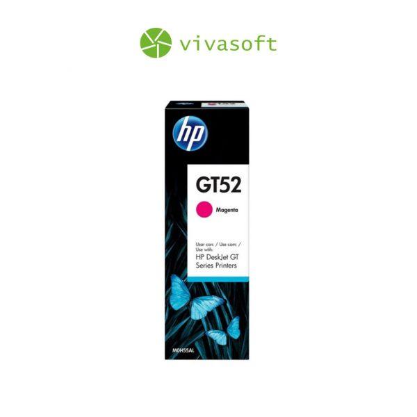 Botella-Tinta-Hp-Gt-52-Magenta-70ML-en-venta-bogota-para-impresora