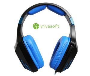 audifono Diadema Gamer Sades Ref. Spellond Plus venta en bogota