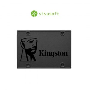 En bogota Disco Duro Solido SSD Kingstong SA400MB/ 480GB