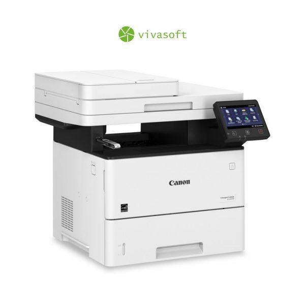 Impresora-Canon-Laser-Multifuncional-M445DW-bogota