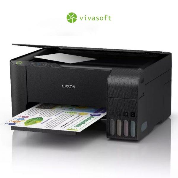 Impresora-Epson-Multifuncional-L3150-venta-bogota