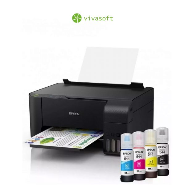 Impresora-Epson-Multifuncional-L3150-venta-en-bogota