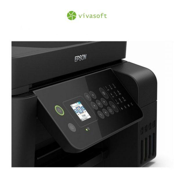 Impresora-Epson-Multifuncional-L5190-Wifi-en-bogota