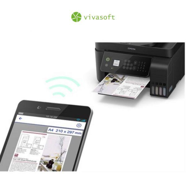 Impresora-Epson-Multifuncional-L5190-Wifi-ventas-bogota
