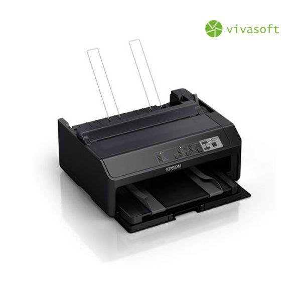 Impresora-Epson-fx-890-2da-en-bogota