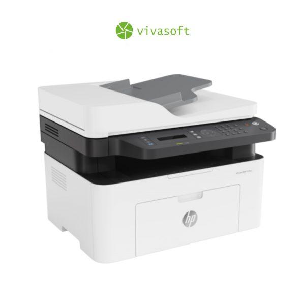 Impresora-HP-Laser-Multifuncional-Monocromatica-M137FW-(Reseteada)-bogota
