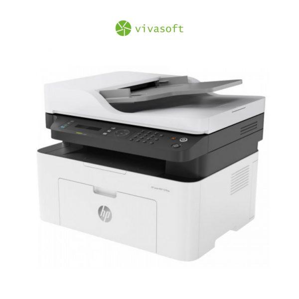 Impresora-HP-Laser-Multifuncional-Monocromatica-M137FW-(Reseteada)-en-bogota