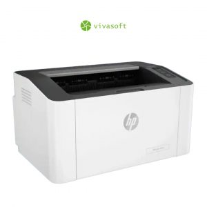 En bogota Impresora HP LaserMonocromatica M107W