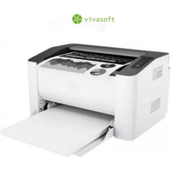 Impresora HP LaserMonocromatica M107W (Reseteada) en bogota