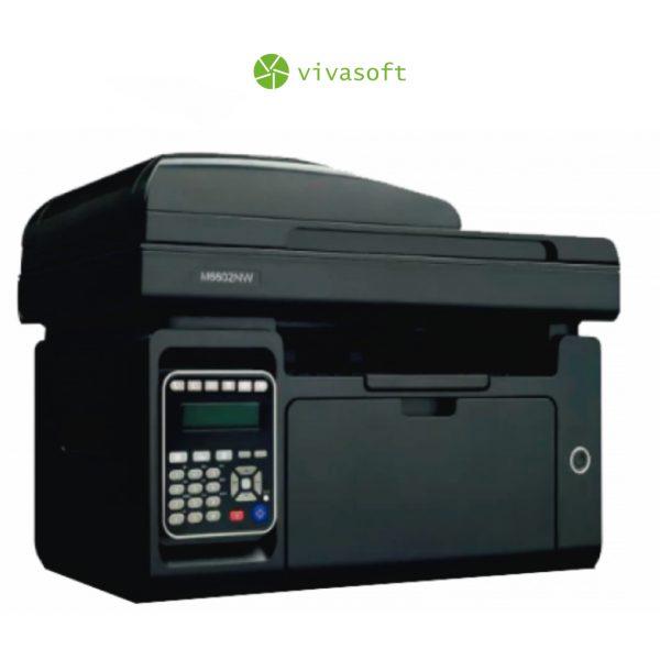 Impresora-Multifuncional-Laser-Monocromatica-M6602MW-bogota