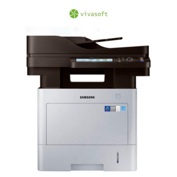 En bogota Impresora Samsung Multifuncional SL-M4080
