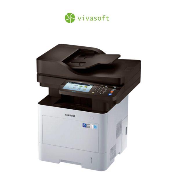 Impresora-Samsung-Multifuncional-SL-M4080-bogota