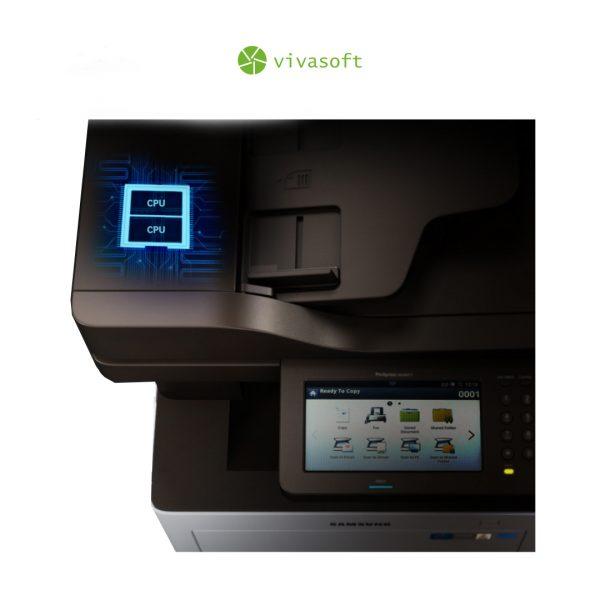 Impresora-Samsung-Multifuncional-SL-M4080-venta-bogota
