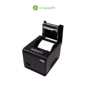 ventas en bogota Impresora Termica Post Newprint Ref.T500 Con Puerto Seria Y Puerto Usb