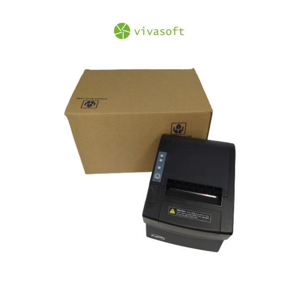 Impresora-Termica-Post-Newprint-Ref.T500-Con-Puerto-Seria-Y-Puerto-Usb-ventas-en-bogota