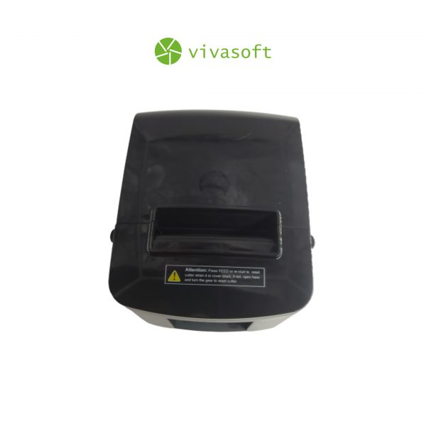 Impresora-Termica-Post-Newprint-Ref.T650-Con-Puerto-Serial-Y-Puerto-De-Red-en-bogota