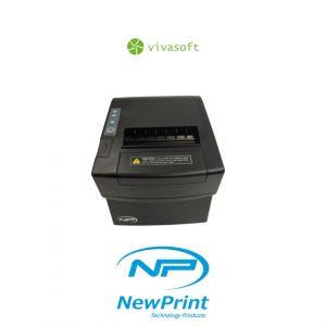 Venta en bogota Impresora Termica Post Newprint Ref.T800 Con Puerto Serial Y Puerto USB