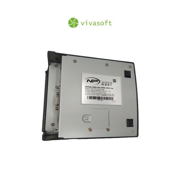 Impresora-Termica-Post-Newprint-Ref.T800-Con-Puerto-Serial-Y-Puerto-USB-en-bogota
