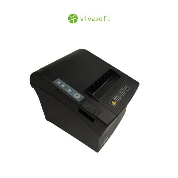 Impresora-Termica-Post-Newprint-Ref.T800-Con-Puerto-Serial-Y-Puerto-USB-venta-bogota