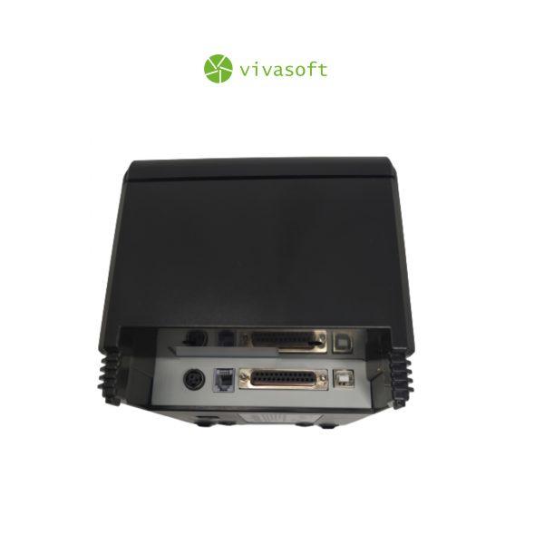 Impresora-Termica-Post-Newprint-Ref.T800-Con-Puerto-Serial-Y-Puerto-USB-ventas-en-bogota