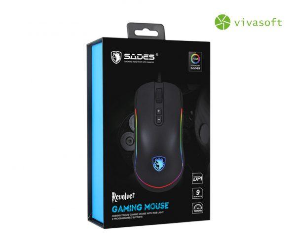 Mouse-Gamer-Sades-Rgb-Ref.-Axe-ventas-en-bogota